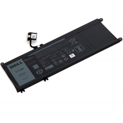 Bateria Dell 4-Cell 56Wh W7NKD
