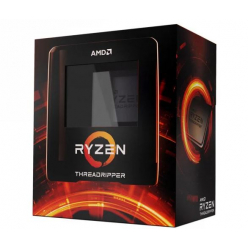 Procesor AMD Ryzen Threadripper 3970X 32C/64T 4.5GHz 128MB TR4 280W 7nm BOX