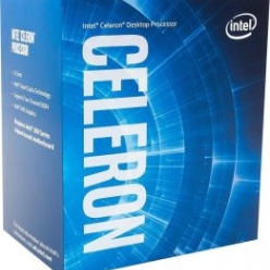 Procesor Intel Celeron G4930 Dual Core 3.20GHz 2MB LGA1151 14nm 51W VGA BOX