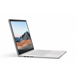 Laptop Microsoft Surface Book 3 15 UHD i7-1065G7 32GB 1TB RTX3000 W10P platinium