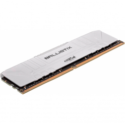 Pamięć 2x8GB 16GB Kit DDR4 3000MT/s CL15 DIMM 288pin White