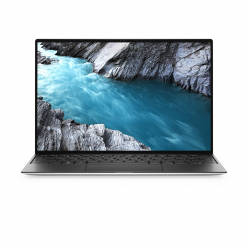 Laptop DELL XPS 13 9300 13.4 Touch FHD+ i7-1065G7 16GB 1TB SSD FPR BK W10P 3YBWOS Srebrny