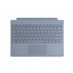 Klawiatura Microsoft Surface Pro Signature Type Cover Ice Blue