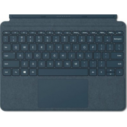 Klawiatura Microsoft Surface GO Signature Type Cover Cobalt Blue