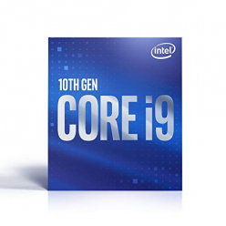 Procesor Intel Core I9-10900 2.8GHz LGA1200 20M Cache Boxed CPU