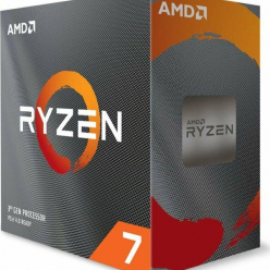 Procesor AMD Ryzen 7 3800XT 8C/16T 36MB Cache 4.7 GHz Max Boost – Without Cooler