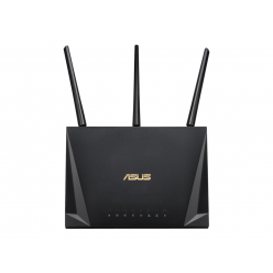 Router  Asus RT-AC85P Wireless-AC2400 Dual Band Gigabit