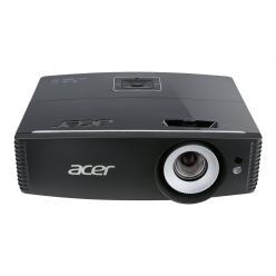 Projektor Acer P6500 FHD 5000lm 20 000:1