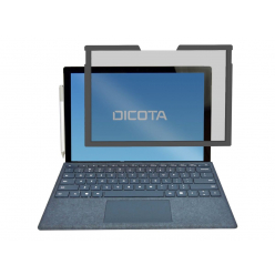 Filtr prywatyzujący Dicota do Surface Pro 4 Surface Pro 2017 Magnetic