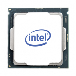 INTEL Core i3-10100 3.6GHz LGA1200 6M Cache Boxed CPU