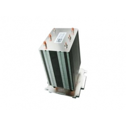 Radiator Dell 412-AAFC Kit - 160W Heatsink for PowerEdge R630