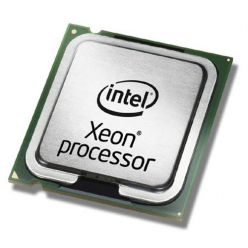 Procesor Fujitsu Intel X4215 8C 2.50GHz TLC 11MB Turbo 3.00GHz 9.6GT/s Mem bus 2400MHz 85W without heat sink