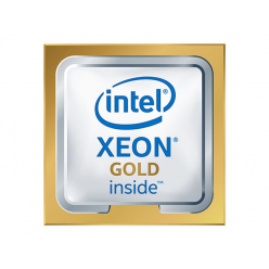 Procesor Intel Xeon 6134 3,20GHz FC-LGA14 24,75MB Cache Box CPU