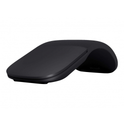 Mysz Microsoft Arc Mouse Bluetooth