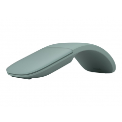 Mysz Microsoft Arc Mouse Bluetooth Sage