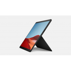 MICROSOFT Surface PRO X SQ2/16/256 LTE Black