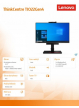 Monitor Lenovo ThinkCentre Tiny-in-One 22 FHD WLED