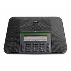 Telefon VOIP Cisco 7832 IP
