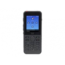 Telefon VOIP Cisco 8821 IP - REFURBISHED