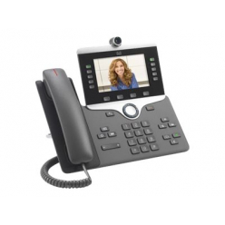 Telefon VOIP Cisco IP 8845