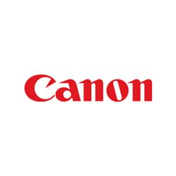 Toner CANON C-EXV 36 black standard capacity 56.000 pages 1-pack