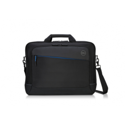 Torba Dell Professional Briefcase 14''