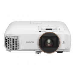 Projektor EPSON EH-TW5820 3LCD 1080P 2700lm