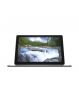 Laptop DELL Latitude 7210 2in1 12.3 FHD Touch i7-10810U 16GB 512GB SSD Win10P 3YBWOS