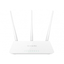 Router Tenda F3 Router Wireless-N 300Mbps