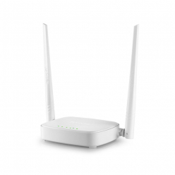 Router Tenda N301 Router Wireless-N 300Mbps