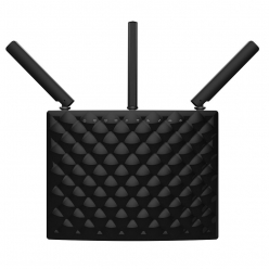 Router Tenda AC15 Smart Dual-Band Gigabit WiFi Router 1900Mbps
