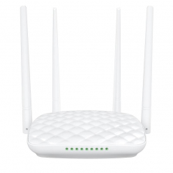 Router Tenda FH456 Router Wireless-N 300Mbps