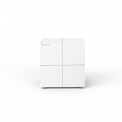 Tenda Nova MW6 Mesh router (1-pack)