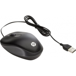 HP USB Travel Mouse