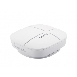 Netis sufitowy Access Point punkt dostępowy WiFi N300, POE (IEEE 802.3AF&AT)