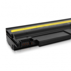 Whitenergy bateria Lenovo ThinkPad T40 10.8V  Li-Ion 4400mAh