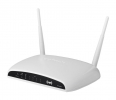 Router Edimax WiFi AC1200 Dual Band Gigabit Router, 802.11ac , 5GHz+2,4GHz