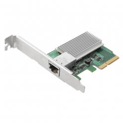 Karta sieciowa Ethernet Edimax 10 Gigabit Ethernet PCI Express Server Adapter