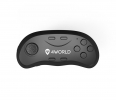 4World Uniwersalny Pilot Bluetooth, Gamepad BT, System: IOS, Android