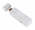 Projektor Adapter Acer WirelessCAST MWA3 HDMI/MHL (White)