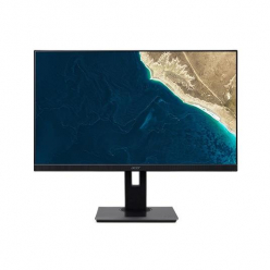 Monitor Acer B247Ybmiprx (24'') 5ms 100M:1 1920x1080(FHD) LED DVI DP re