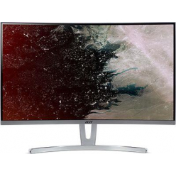 "Monitor Acer ED273Awidpx 69cm (27"") Curved 1800R ZeroFrame 144Hz FreeSync 4ms 10"