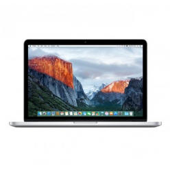 MacBook Pro 13'' TB Core i5 3.1GHz/8GB/512GB SSD/Iris Plus 650 - Silver