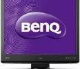 Monitor   BenQ LED BL912 19'', DVI, flicker-Free