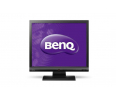 Monitor   BenQ LED BL702A 17'' 5:4, 5ms