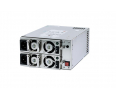 Chieftec zasilacz ATX redundantny MRT-5450G, 450W (2x450W), 80PLUS gold