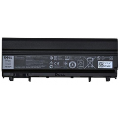Bateria Dell 9-Cell 97Wh do Latitude E5440/ E5540