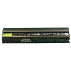 Bateria DELL 6-cell 58W do E6230 i E6330