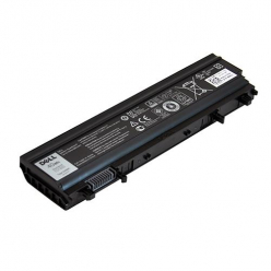 Bateria Dell 40 WHr 4-Cell Latitude E5440/ E5540