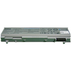 Bateria DELL 6-cell 60W do E6410 E6510 M4500